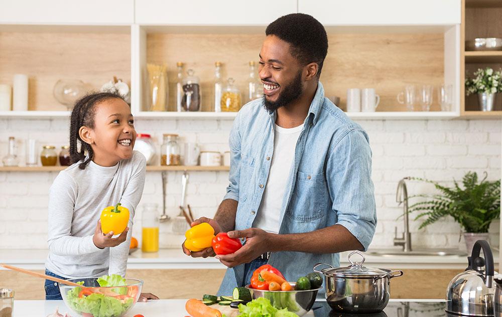 gesunde-ernaehrung-kinder-fuer-naehrstoffe-gewinnen