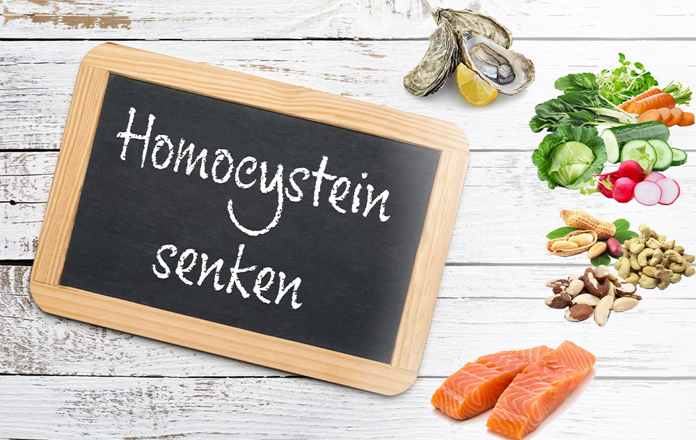 Homocystein_lebensmittel_liste