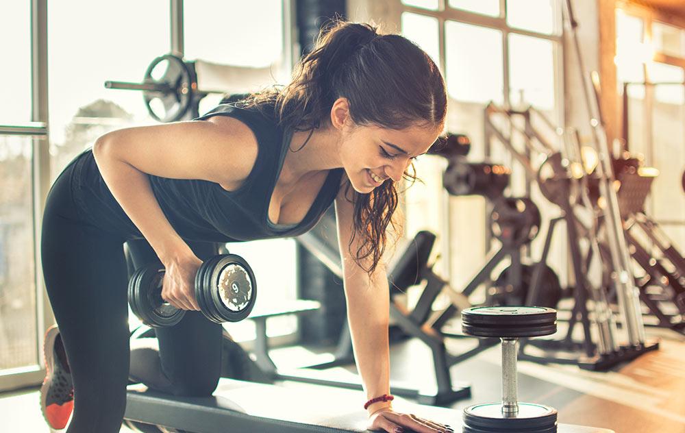 kreatin-muskelaufbau-der-energielieferant-fuer-deine-muskeln