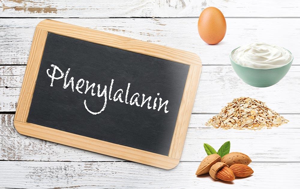 phenylalaninhaltige_lebensmittel_liste