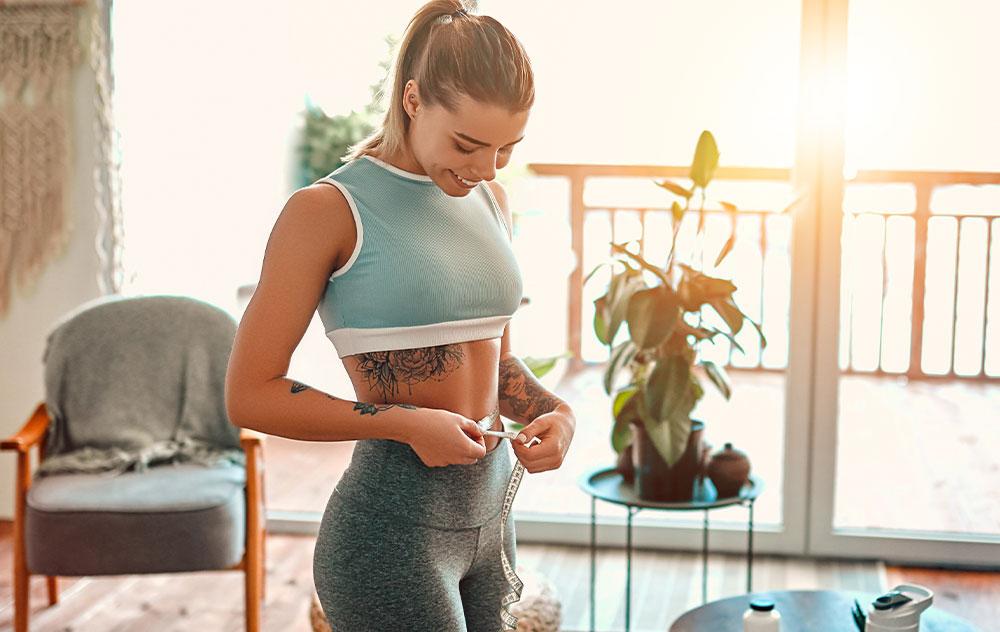 darm-diät-darmbakterien-zum-abnehmen