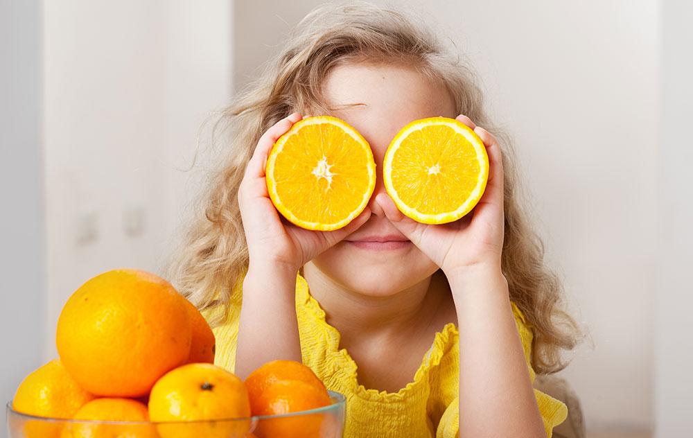 vitamin-fuer-kinder