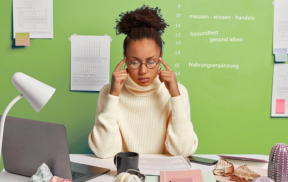 was-hilft-gegen-stress