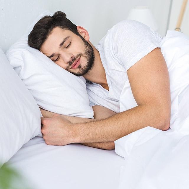 5-HTP_Saettigungsgefuehl_Schlaf