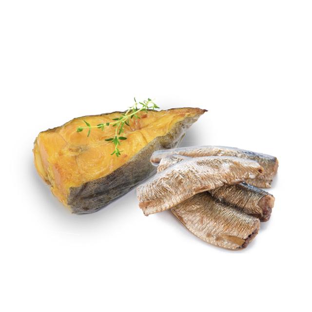 methioninhaltige-lebensmittel-fisch