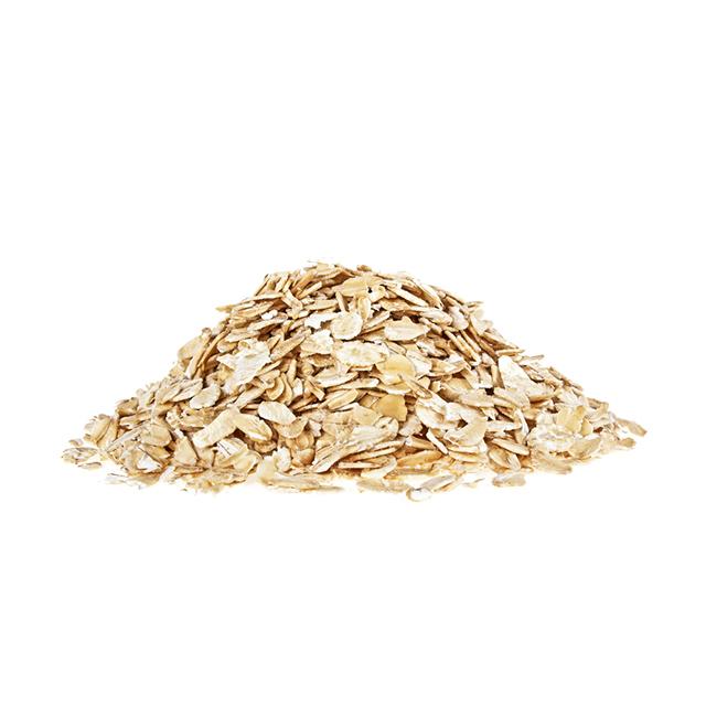 Phenylalaninhaltige-Lebensmittel-haferflocken