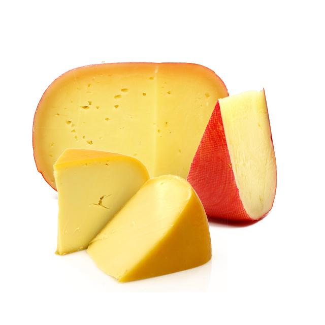lysinhaltigen-lebensmittel-käse