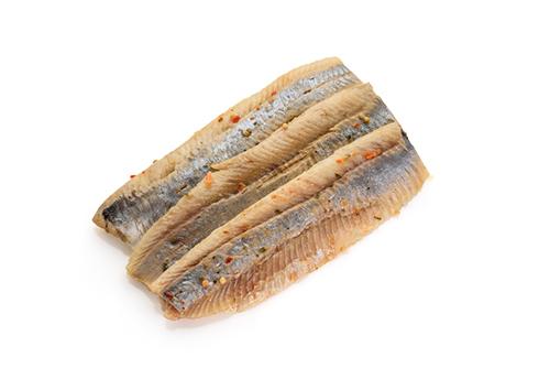 bueckling-fisch-liste-mit-selenreichen-lebensmitteln