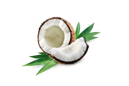 kokosnuesse-liste-mit-selenreichen-lebensmitteln