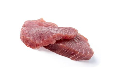thunfisch-liste-mit-selenreichen-lebensmitteln
