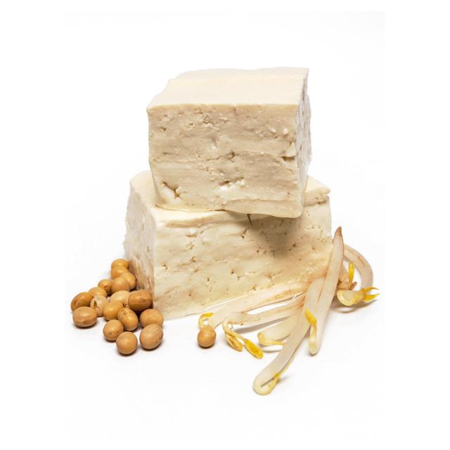 lysinhaltigen-lebensmittel-sojaprodukte
