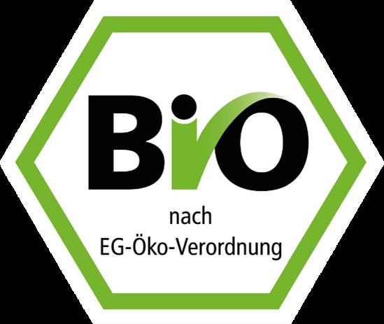 for-you-bio