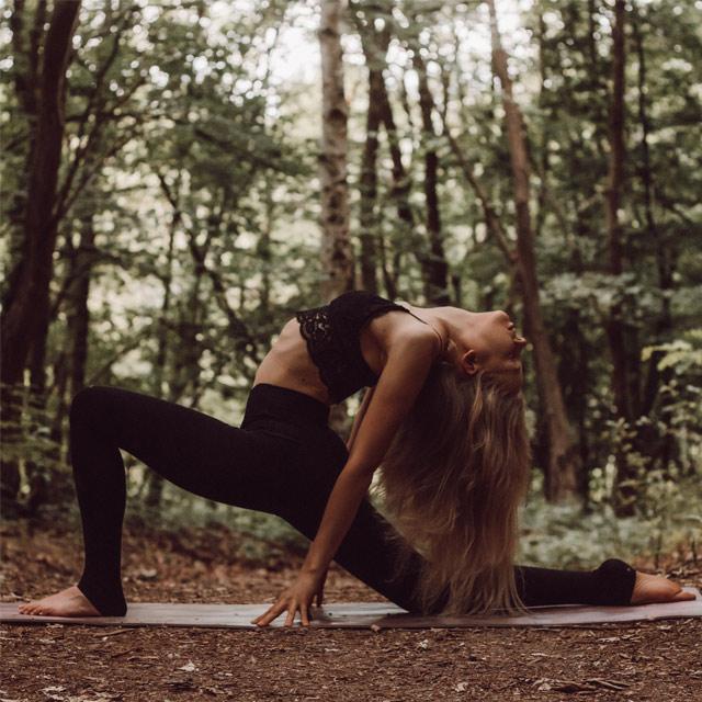 for-you-family-christina-goergens-yoga