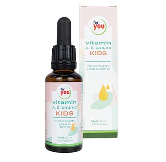 for-you-vitamin-tropfen-fuer-kinder