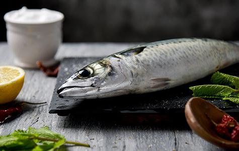fisch-liste-mit-naehrstoffreichen-lebensmitteln
