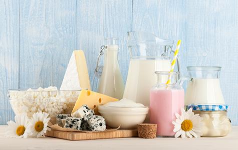 milch-milchprodukte-ei-liste-mit-naehrstoffreichen-lebensmitteln