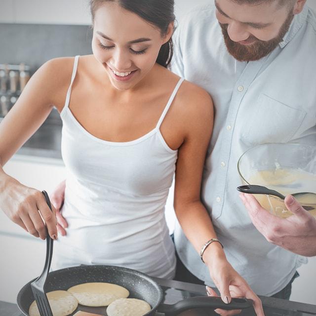unterstuetzend-bei-diaeten-zuckerarm-fettarm-for-you-eiweiß-pancake