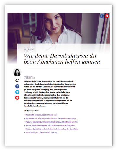 for-you-presse-desired-magazin