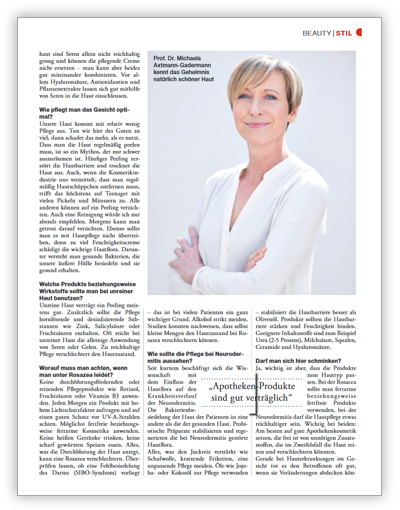for-you-presse-forum-magazin